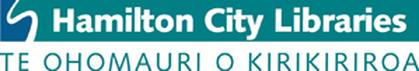 Ham City libraries sponsor.png