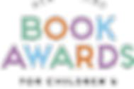 Bk Awards sponsor.png