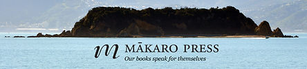 Makaro-Press-Publishers-NZ.jpg