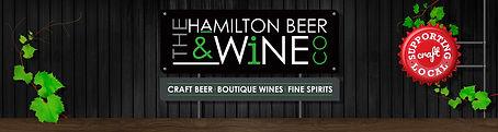 HamBeer+Wine logo.jpg
