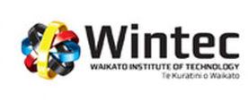 Wintec sponsor.jpg