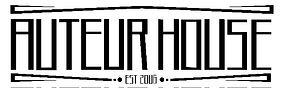 auteur house logo.jpg