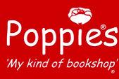 poppies-footer-logo.jpg
