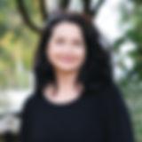 Rosetta Allan 3.jpg