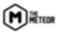 Meteor sponsor.png