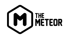 The Meteor.png