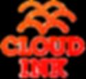 Cloud Ink Press logo.webp
