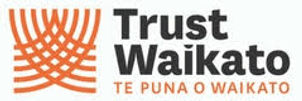 Trust Waikato logo.jpg