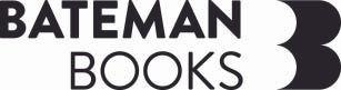 02213 bateman books logo-MONO best logo.