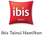 Ibis Tainui logo.jpg