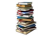book pile 2.JPG