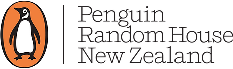 Logo-CMYK_PRH-NewZealand.png