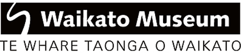 museum sponsor.png