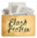 flash-fiction-image-yellow-jpeg.png