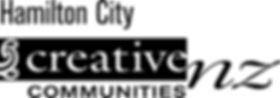 CCS_logo_Hamilton.jpg
