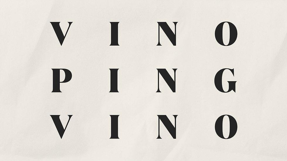 PINGVINO.jpg