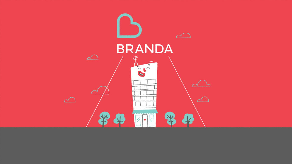 BRANDA_16-9 (0;00;06;09).jpg
