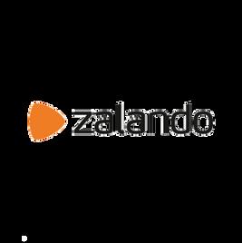 zalando-logo-preview.png