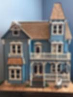 Cindys House 2.jpg