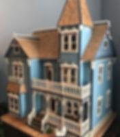 Cindys House (2).jpg