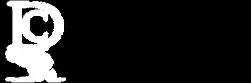 DanielsenChiro white logo.png