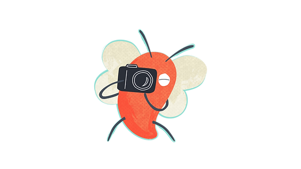 Holding camera.png