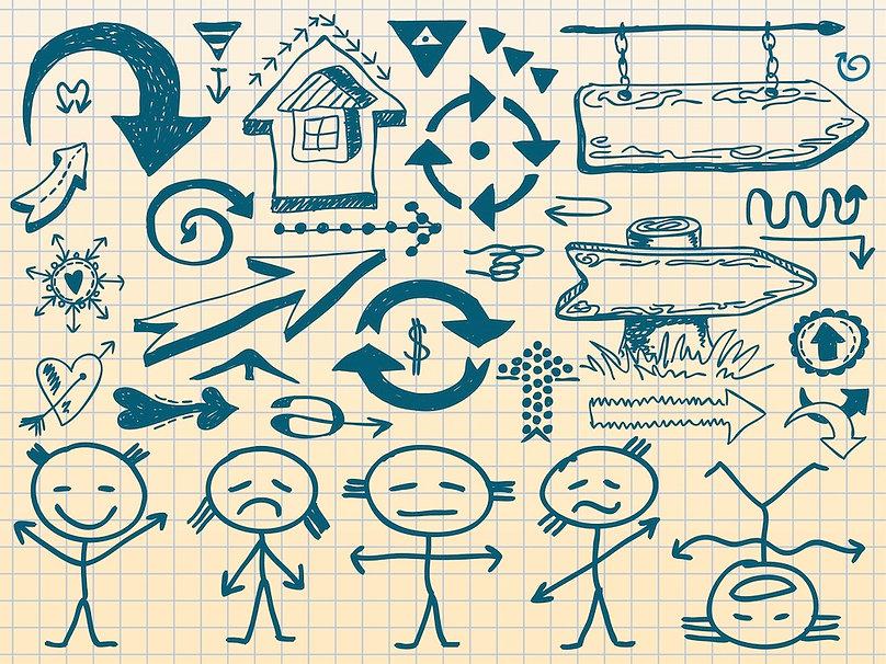 FreeVector-Sketches-Vectors.jpg