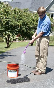 AQ.Man.wateringBANNER.jpg