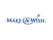 MakeAWish copy+