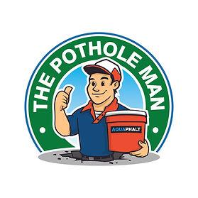 ThePotholeMan-01.jpg