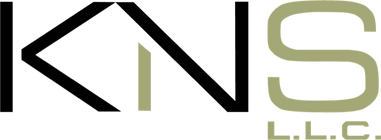 KNS Logo.png