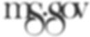a ms gov logo.png