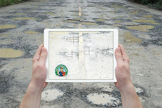 Pothole Man Ipad.jpg