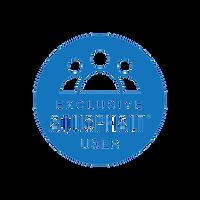 ExclusiveAquaphaltUser-01_edited.png