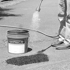 AQ.Man.wateringBANNER BW.jpg