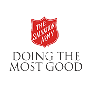 SalvationArmy190