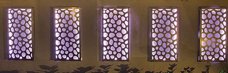 FL-RO-panels.jpg