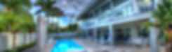 _D854707-2_8-2_9-2_Painterly 2sml.jpg