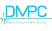 Copy of Diabetes Management (1).png
