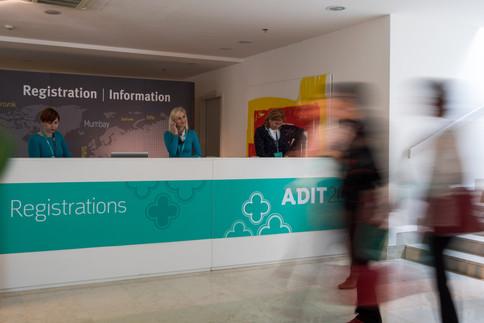 ADIT-2003.jpg