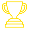 noun_Trophy_2422892_ffdf00.png