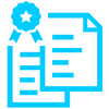 noun_Best Content_1072021_00ccff.png