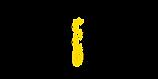 CCD Logo BLACK transparent.png