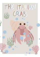 The Italian Crab