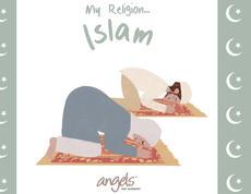 My Religion - Islam