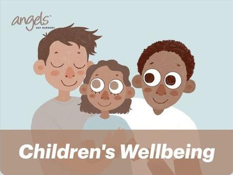 Children's Wellbeing