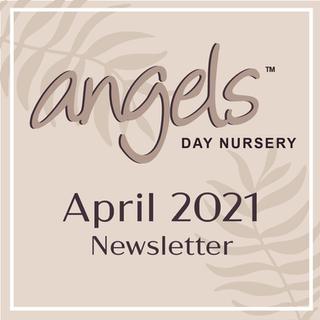 April NL tile-01.png
