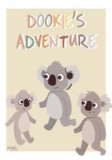 Dookie's Adventure