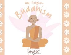 My Religion - Buddhism