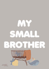 My Small Bother